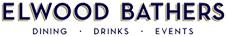 Elwood Bathers Logo